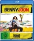 Cover zu Benny & Joon: Cine Project
