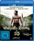Cover zu Walhalla Rising 3D (inkl. 2D Version)