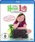 Cover zu Hexe Lilli: Der Drache und das magische Buch (Single Edition)