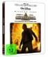 Cover zu Das Vermächtnis der Tempelritter: Limited Steelbook Edition