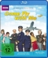 Cover zu Come Fly With Me: Staffel 1