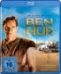 Cover zu Ben Hur