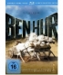 Cover zu Ben Hur: Ultimate Collectors Edition