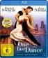 Cover zu One Last Dance