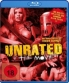 Cover zu Unrated: The Movie