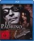Cover zu El Padrino: Das tödliche Vermächtnis des Paten