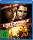 Cover zu Unstoppable: Außer Kontrolle (Single Edition)