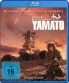 Cover zu Space Battleship Yamato (Special Edition)