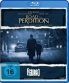Cover zu Road to Perdition (Cine Project)