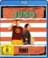 Cover zu Juno: Cine Project