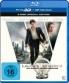 Cover zu Largo Winch 2: Die Burma-Verschwörung - 3D Blu-ray