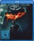 Cover zu Batman: The Dark Knight (Single Edition)