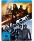 Cover zu G.I. Joe: Geheimauftrag Cobra (Limitierte Steelbook Edition)