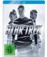 Cover zu Star Trek: Die Zukunft hat begonnen (Limitierte Steelbook Edition)