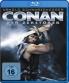 Cover zu Conan 2: Der Zerstörer