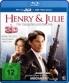 Cover zu Henry & Julie 3D: Der Gangster und die Diva (inkl. 2D Version)