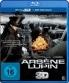 Cover zu Arsène Lupin 3D (inkl. 2D Version)