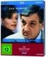 Cover zu Meisterwerke in HD: Das Verhör