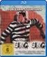 Cover zu Sing Sing