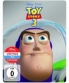 Cover zu Toy Story 3: Limited Steelbook Edition