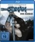 Cover zu Conan: Der Barbar