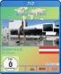 Cover zu Österreich: Der Westen