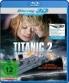 Cover zu Titanic 2: Die Rückkehr 3D (Special Edition)