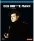 Cover zu Der dritte Mann (Blu Cinemathek)