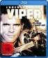 Cover zu Viper: Ein Ex-Cop räumt auf