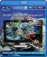 Cover zu HD Scape: Exotic Saltwater Aquarium