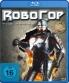 Cover zu Robocop: The Series