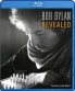 Cover zu Bob Dylan: Revealed