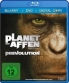 Cover zu Planet der Affen: Prevolution (inkl. DVD & Digital Copy)