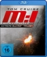 Cover zu Mission Impossible: Extreme Trilogy
