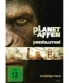 Cover zu Planet der Affen: Prevolution - Collectors Edition (inkl. DVD & Digital Copy)