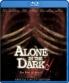 Cover zu Alone in the Dark 2: Das Böse ist zurück! - Special Edition