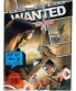 Cover zu Wanted (Limited Steelbook Edition)