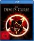 Cover zu The Devil`s Curse