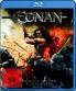 Cover zu Conan