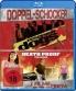 Cover zu Reservoir Dogs & Death Proof - Doppel-Schocker