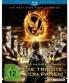 Cover zu Die Tribute von Panem: Tödliche Spiele