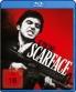 Cover zu Scarface: Ungekürzte Fassung