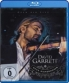 Cover zu David Garrett: Rock Symphonies