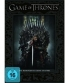 Cover zu Game of Thrones: Staffel 1 (limitierte Erstauflage mit Fotobuch)