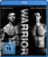 Cover zu Warrior