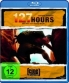 Cover zu 127 Hours: Cine Project