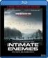 Cover zu Intimate Enemies: Der Feind in den eigenen Reihen - Collectors Edition