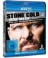 Cover zu WWE: Stone Cold Steve Austin - Der größte Superstar aller Zeiten