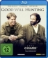 Cover zu Good Will Hunting (Special Edition)