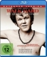Cover zu Walk Hard: Die Dewey Cox Story - Extended Version